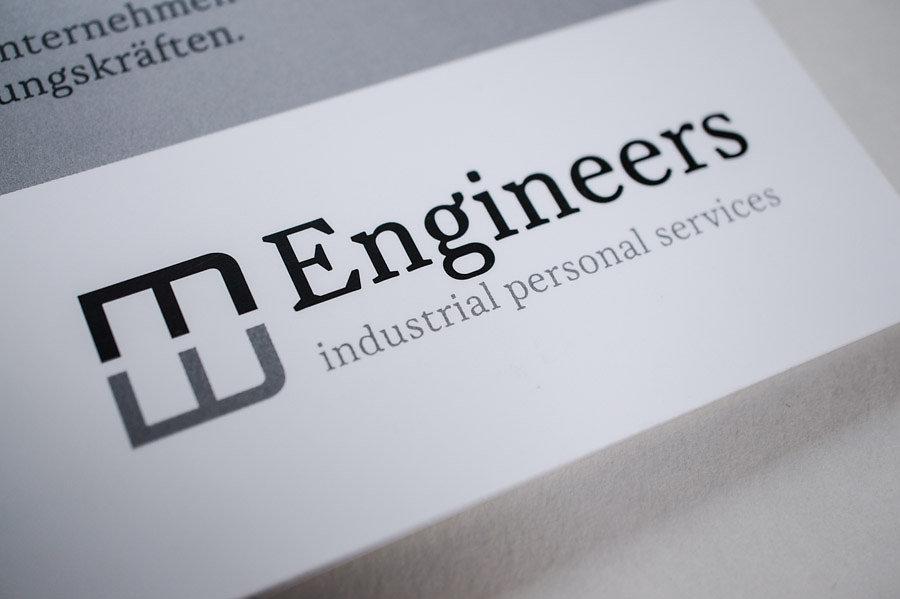 MW Engineers
