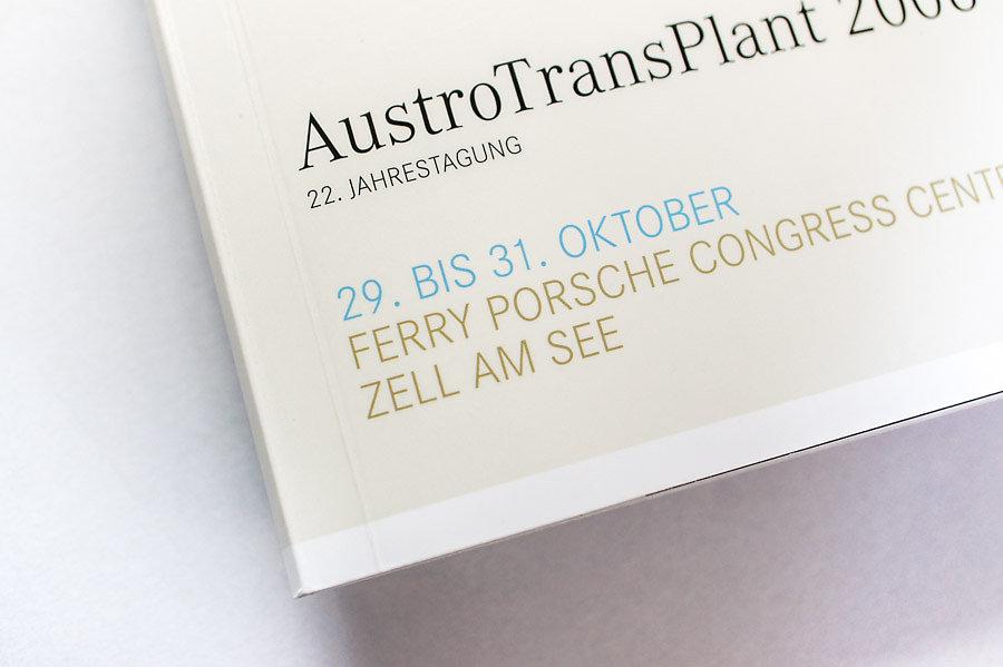 AustroTransPlant