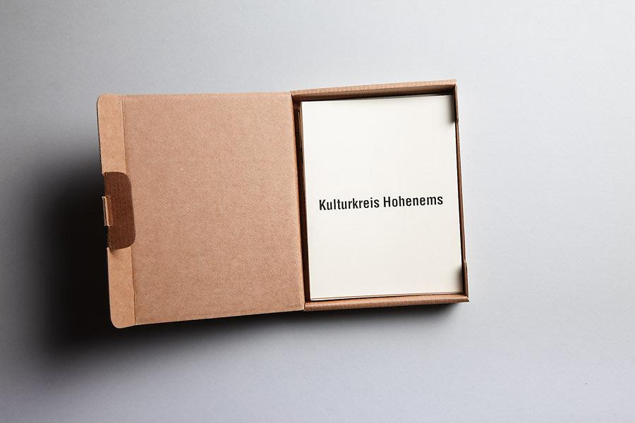 Kulturkreis Hohenems
