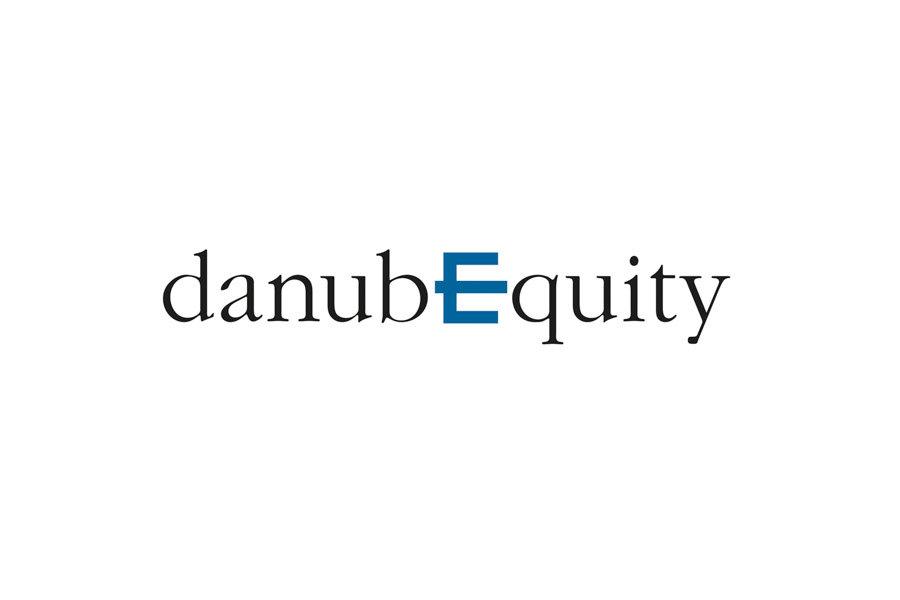 danube Equity