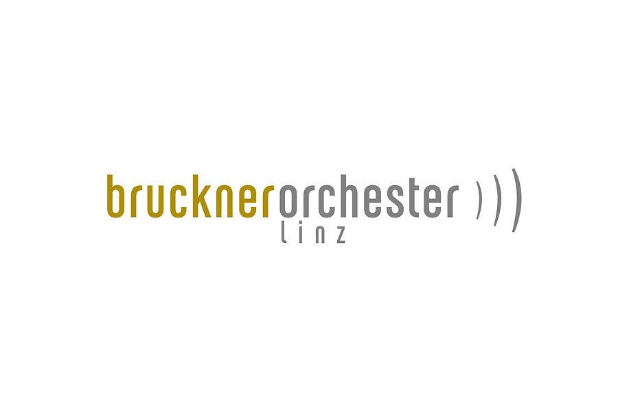 brucknerorchester Linz