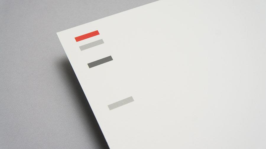 Max Schichtstoffplatten