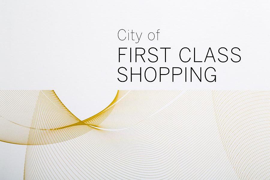 PlusCity Retail Akquisefolder